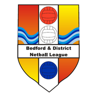 Bedford & District Netball League
