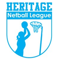 Heritage League