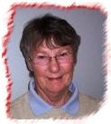 Sylvia Eastley