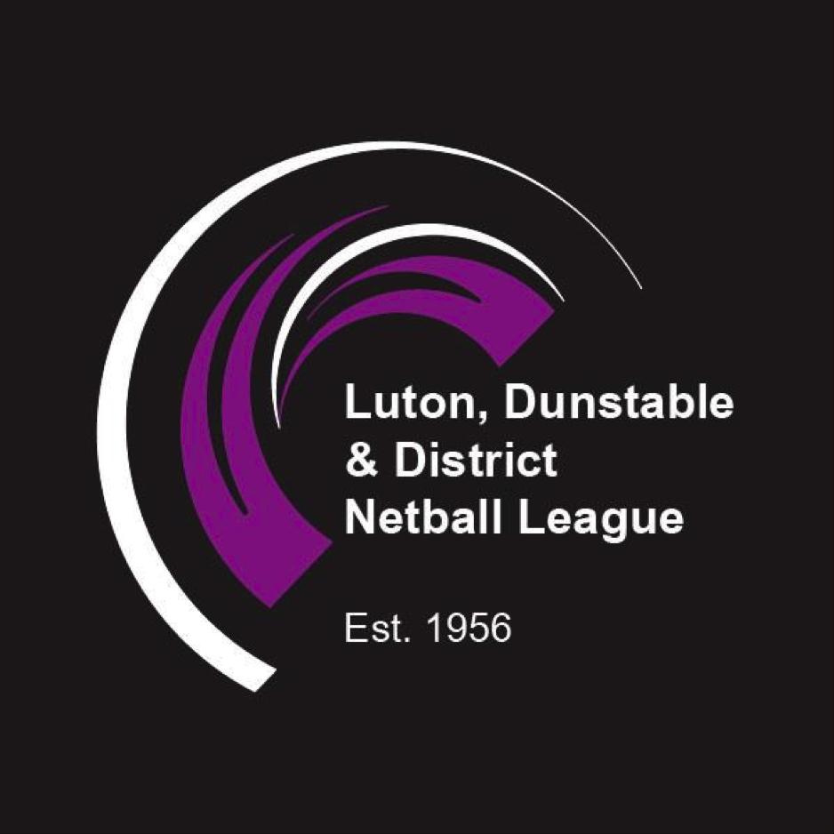 Luton & Dunstable League